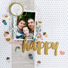 Meet our Guest Designer Jana McCarthy @janammcc as she creates beautiful layout with our Cedar Lane Collection!