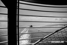 Markus Medinger Picture of the Day | Bild des Tages 12.11.2017 | www.mkmedi.de #mkmedi  #moleturm #friedrichshafen #blackandwithe #schwarzweiss  #bodensee #lakeconstance #badenwuerttemberg #germany #deutschland  #instagood #photography #photo #art #photographer #exposure #composition #focus #capture #moment  #365picture #365DailyPicture #pictureoftheday #bilddestages #nature #hdr  @badenwuerttemberg @visitbawu @wirzeigens @bodenseebilder @bodensee.de @bodensee.eu