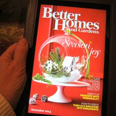 11 Best Kindle Magazines and Newspapers images in 2015