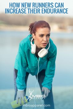 How New Runners Can Increase Their Endurance Running seems to be a polarizing experience. Some people hate it while others can't seem to live without . Running Plan, Running On Treadmill, How To Start Running, Running Workouts, How To Run Faster, Endurance Training, Race Training, Training Equipment, Marathon Motivation