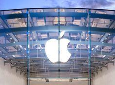 WWDC 2017 : qu'attendre de la grand-messe d'Apple ? - CNET France
