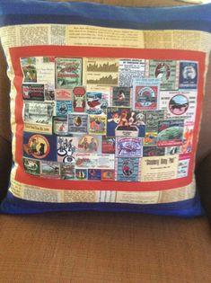 Cape Cod, Quilts, Cod, Quilt Sets, Log Cabin Quilts, Quilting, Quilt, Afghans