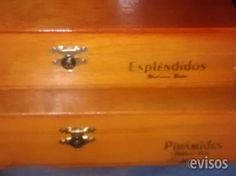 Vendo habanos Cohiba originales  recien traidos de Cuba Vendo habanos Cohiba originales  recien traidos de Cuba x 25 en caja de madera con estampillas y ... http://lomas-del-mirador.evisos.com.ar/vendo-habanos-cohiba-originales-recien-traidos-de-cuba-id-964558