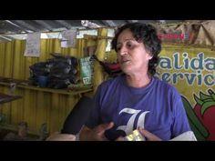 Las cubanas prefieren no hablar de política | Cubanet