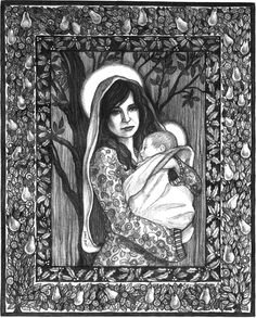 """angel drawings 