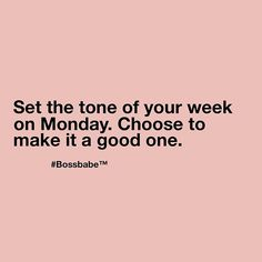 Free 7-Day #BossBabe Branding Challenge! Click the link in our profile to sign up  (or visit www.bit.ly/bossbabechallenge)