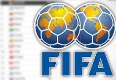 Alemanha segue no topo do ranking Fifa, Brasil na segunda posição