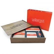 Vzpomínková krabice
