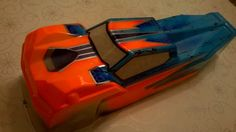 Tekno ET48