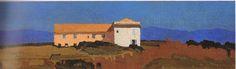 Ghiglia Oscar Campagna a Castiglioncello, both 12x39 oil on cardboard, 1914 (1548×443).jpeg (1532×453)