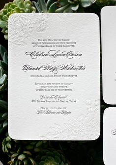 Southern Fried Paper Blog | Custom Invitations and Event Branding | Page 3