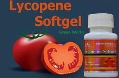 Obat Herbal Spesialis Kanker Prostat - Lycopene Softgel obat baru untuk pengobatan kanker prostat dari Green World yang alami tanpa efek samping http://obatherbaldiet.com/obat-herbal-spesialis-kanker-prostat/