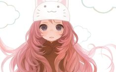 The Anime World RP - Chit Chat City Forums