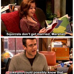 <3 I seriously love Jason Segal! I have a feeling we should be friends. #Adorable #Hilarious #HIMYM