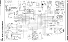 Wiring Diagram For 2009 Polaris Sportsman 500 Ho Circuit