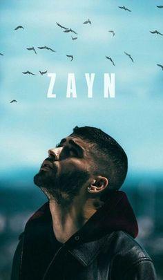 Heard his hindi covers? Zayn Malik Photoshoot, Zayn Malik Pics, Zayn Malik Wallpaper, Zayn Malik Style, Zany Malik, Ex One Direction, Sea Wallpaper, Love Of My Life, My Love