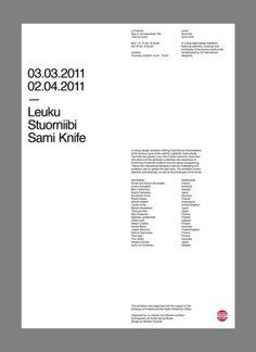 dose of design Graph Design, Cv Design, Book Design, Layout Design, Branding Design, Typography Layout, Lettering Design, Editorial Layout, Editorial Design