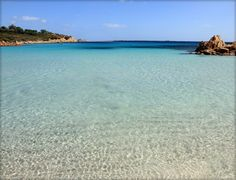 Sardegna 7gg x2 http://bit.ly/JXD7Up