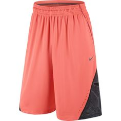 Best Basketball Shoes For Wide Feet Refferal: 8189549529 Nike Basketball Shorts, Basketball Stuff, Basketball Shoes, Basketball Uniforms, Basketball Court, Soccer, Nike Tights, Nike Shoes, Nfl