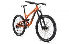 9402a9858 7 Inspiring snow stix & big wheelz images   Bicycles, Skiing, Biking