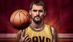 kevin love cleveland cav - Google Search
