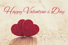 Find the Happy Valentine 2017 Images, Wallpapers, wishes, SMS, Messages, Gifts, Ideas biggest collection to share with your valentine.