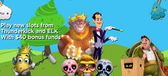 With so much money to be won, this July is going to be a royal one. Wish you luck and success at Royal Panda online casino. It's the best time to play!