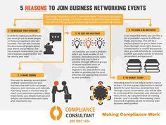 Networking-pluses.jpg
