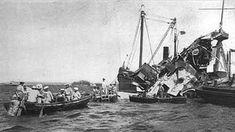 CUBA: LA ISLA Y LA DIASPORA: DE LA ISLA   El hundimiento del Maine: 120 años de...