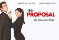 I love a GOOD Sandra Bullock movie
