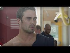 Tensions build at the fire station in the aftermath of a team member's death.  Chicago Fire / #ChicagoFire