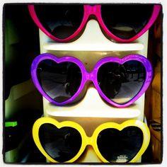 2932726b06 Venice Beach  sunglasses  heart Beach Sunglasses