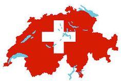 Italia Oggi riporta una recente sentenza della Commissione Tributaria Provinciale di Milano in materia di deducibilità dei costi addebitati da fornitori svizzeri sulla base di quanto stabilito dalla vigente Convenzione bilaterale Italia - Svizzera.