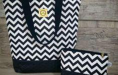 Purses And Bags, Tote Bag, Sewing, Crochet, Towels, Pattern, Pasta, Handmade Fabric Purses, Fabric Purses