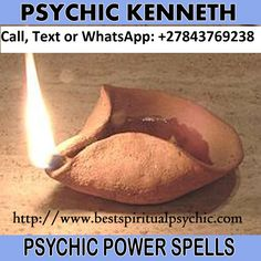 Distance Love Psychic Reader, Call / WhatsApp: 27843769238 www.