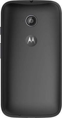 Moto E (2nd Gen) 4G (Black, 8 GB): http://bit.ly/1oXuWCb