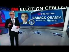 (adsbygoogle = window.adsbygoogle || []).push();           (adsbygoogle = window.adsbygoogle || []).push();  Watch CNN's political team host coverage of the 2012 presidential election. Watch more from Election Night 2012 at http://www.cnn.com/elections/ source #usa #news...