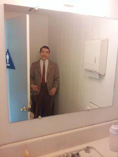 Office Pranks That Would Make Jim Halpert Jealous - 🍀ViraLuck Work Pranks, Great Pranks, Awesome Pranks, Stupid Memes, Funny Memes, Jokes, Funny Videos, Funny Cute, Hilarious