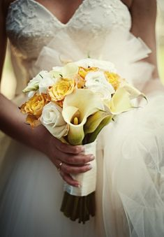 Die 19 Besten Bilder Von Hochzeitsblumen Bridal Bouquets Wedding