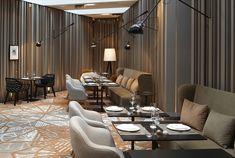 6-das-stue-hotel-berlin-tiergarten-by-axthelm-architekten