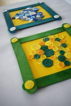 Kindergarten, Preschool, Diy, Education, Home Decor, Paper, Crafting, Decoration Home, Bricolage