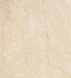 25. Botticino 1kg by Xinamarie Mosaici Beige marble mosaic tiles with shiny crystalline formations