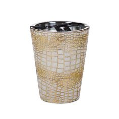 Discover the Baobab Collection Magical Forest Scented Candle - Estella - 24cm at Amara
