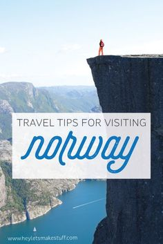 Thinking of traveling to Norway? Here are important things you need to know before you go! Know someone looking to hire top tech talent and want to have your travel paid for? Contact me, carlos@recruitingforgood.com