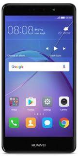 UNIVERSO NOKIA: Huawei Mate 9 Lite Smartphone con lettore di impro...
