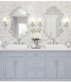 Bad Inspiration, Bathroom Inspiration, Bathroom Ideas, Bathroom Organization, Bathroom Storage, Budget Bathroom, Rental Bathroom, Shower Ideas, Bathroom Cleaning