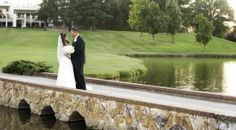 Photo Albums / Weddings / Weddings & Events / Crow Canyon Country Club / Clubs / Home - ClubCorp Danville Ca, Canyon Country, Wedding Events, Weddings, Wedding Photo Albums, Country Club Wedding, See Picture, Crow, Pictures