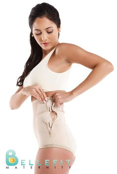 Reach Your Postpartum Recovery Goals with the Bellefit Corset. Body After Baby, Baby Body, Post Pregnancy, Pregnancy Workout, Pregnancy Advice, Pregnancy Care, Baby On The Way, Our Baby, Baby News