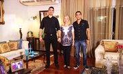 Globo Repórter - Homens moram na casa dos pais por mais tempo que mulheres no Brasil | globo.tv