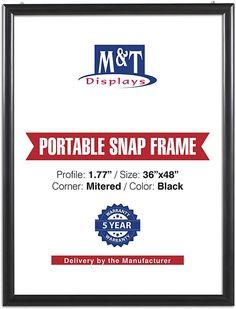 Multi Picture Frames, Large Frames, Promotional Events, Mitered Corners, Wood Glass, Bar Furniture, Display, Floor Space, Billboard